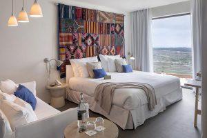 Shelley Point Hotel Luxury & Comfort