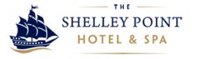 Shelley Point Logo