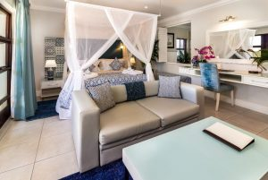 Luxury Suite Shelley Point