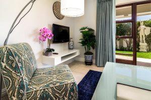 Hotel Accommodation Shelley Point