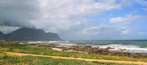 Shelley Point Coastal Drive
