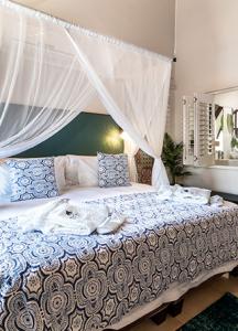 Shelley Point Hotel Western Cape Luxury Accommodation