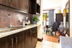 Suite Apartment Western Cape