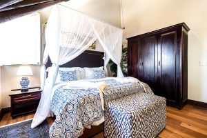 Luxury Hotel Western Cape